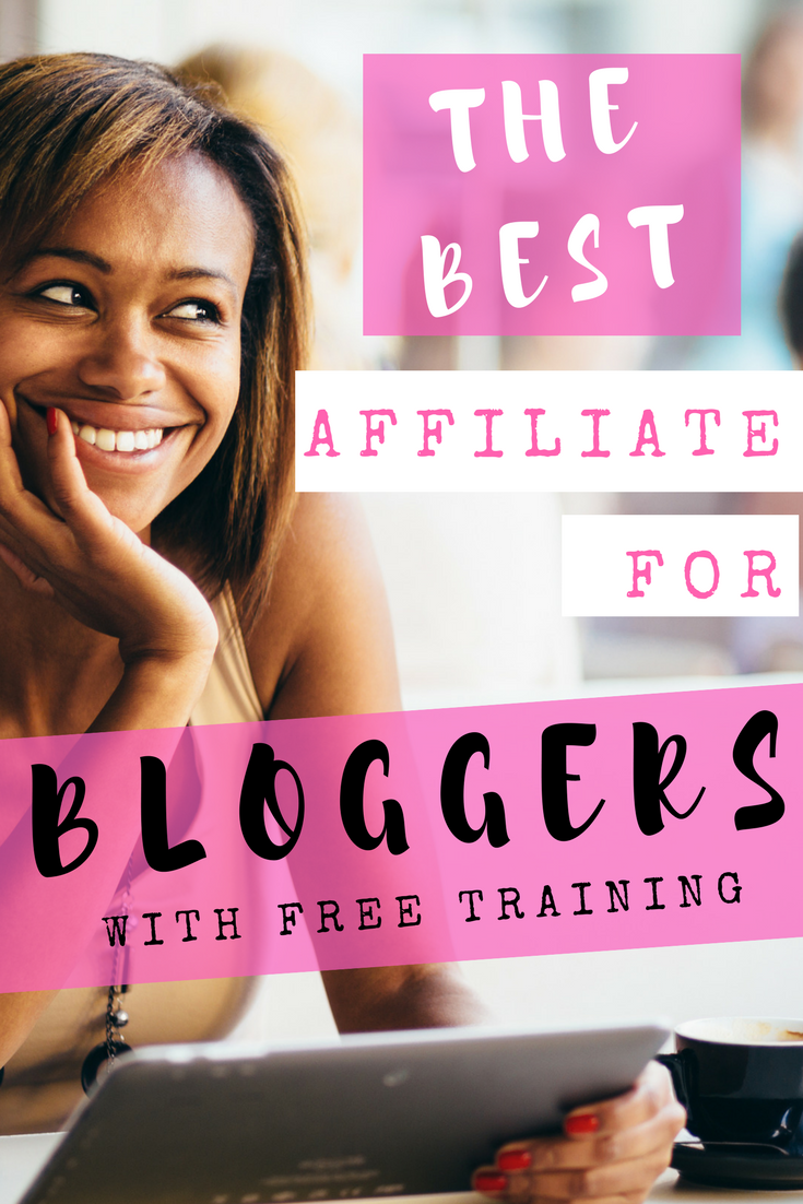 ,affiliates ,affiliate ,marketing ,program ,online ,business ,company ,strategy ,blog ,bloggers ,digital ,funnel ,funnels ,sales ,products ,free ,training ,tips