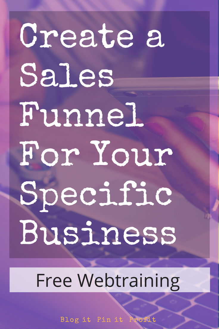 ,sales ,funnel ,training ,webinar ,how ,to ,create ,online ,business ,design ,template ,ideas ,digital ,marketing