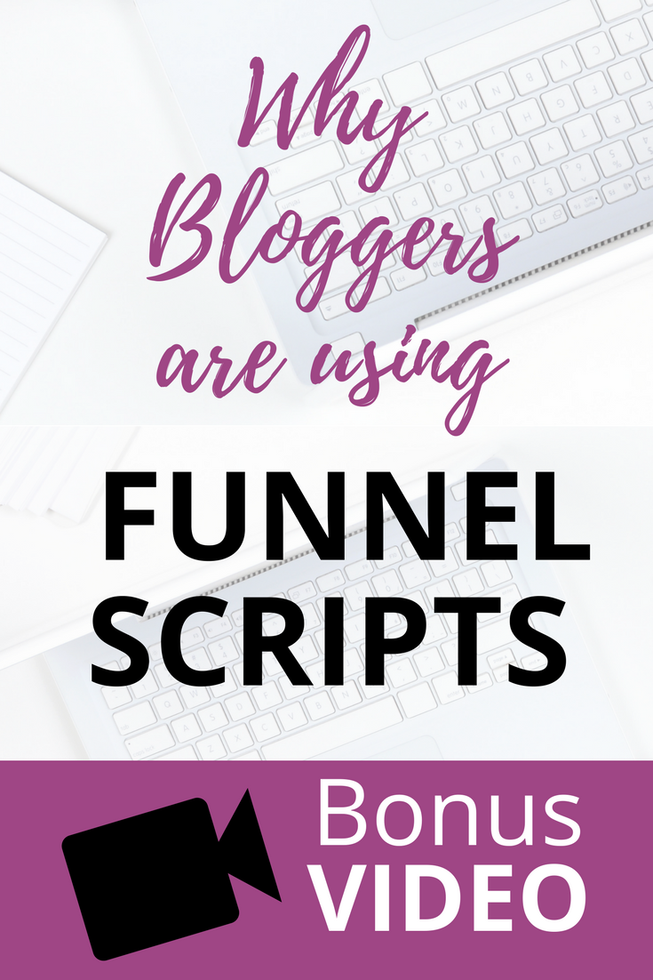 Funnel Scripts program online marketing software for digital business for sales funnels and copy writing copy write