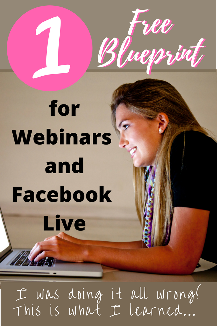 perfect ,webinar ,blueprint ,webtraining ,online ,marketing ,facebook ,live ,youtube ,free ,design ,how ,to ,template ,create ,a ,tips ,ideas